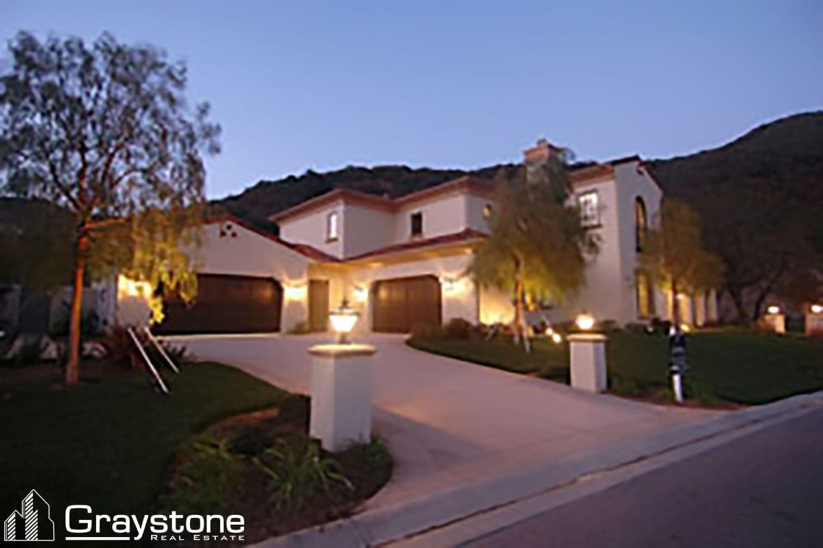 Buying Off-Market Real Estate