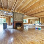 Top 10 Things You Should Know About Rehabbing Investment Real Estate