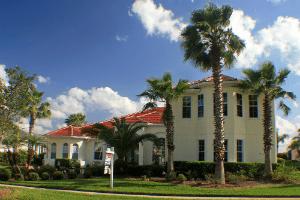 Real_Estate_Investing_in_Tampa_Florida