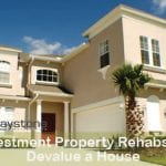 5 Investment Property Rehabs That Revalue a House