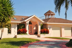 Tampa Bay is One of the Best U.S. Markets for Flipping Homes