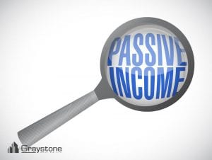 Generate Passive Income with Rental Properties