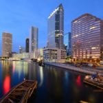 Tampa rents are the fastest growing in Florida, helping it earn the #2 ranking among the best U.S. cities to own investment property.