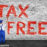 Harvest Tax Free Profits From Your Rental Properties