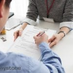 3 Reasons You Must Use a Title Company