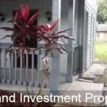 Flips and Investment Properties in Tampa Florida