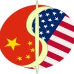 Chinese Real Estate Investors Choose Florida