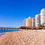 Multifamily Investment Properties