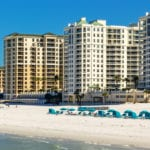 Real Estate Investing in Clearwater, Florida