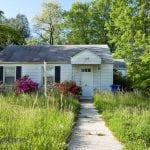 Estimate A Property's After Repair Value (ARV)