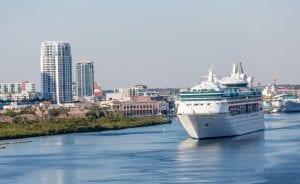 Tampa Bay Real Estate Investing
