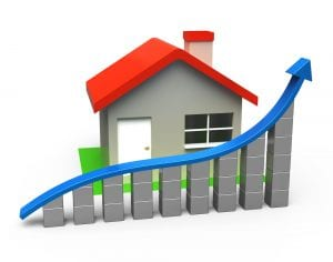 Tampa investment property