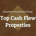 Top Cash Flowing Property Investments