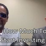 How Much Do I Need to Start Investing in Real Estate