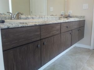 after: rehabbed cabinet