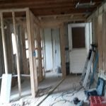 #3 before: disaster to rehab success
